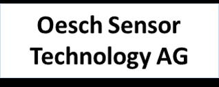 Oesch Sensor